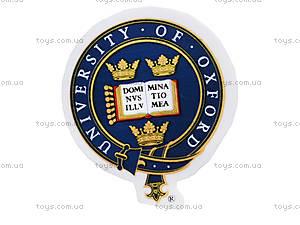 Ластик школьный «Оксфорд», 560255, купить