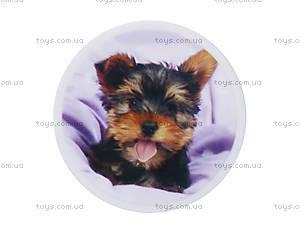 Ластик круглый «Pets», 560242, купить