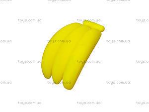 Стирательная резинка «Желтый банан», 40 штук, 50813-TK, купить