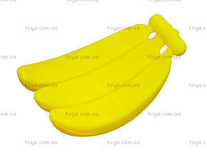 Стирательная резинка «Желтый банан», 40 штук, 50813-TK, цена