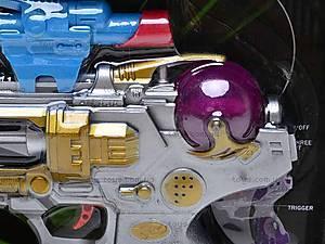 Лазерный бластер, AM538-4E, фото