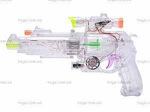 Лазерный пистолетик, 3158-93168-9