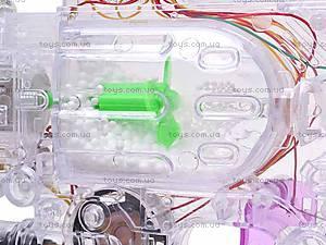 Лазерный пистолетик, 3158-93168-9, отзывы