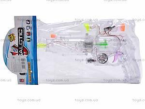 Лазерный пистолетик, 3158-93168-9, цена