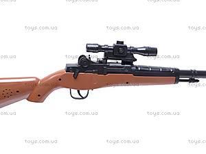 Лазерный тир с ружьем и пистолетом, XZ-H37M, купить