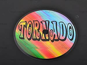 Ледянка «Tornado», 4110629, отзывы