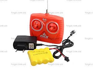 Легковая машина на радиоуправлении Car, 609-10D11D12D, купити