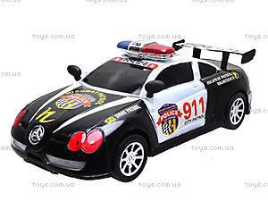 Полицейская машина «911», 6358, фото