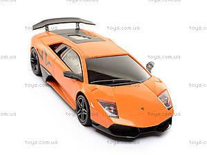 Легковая радиоуправляемая машинка Lamborghini, DX112410, цена