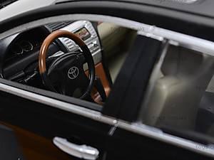 Легковая Toyota Camry на радиоуправлении, 35800, детские игрушки
