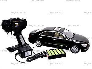 Легковая Toyota Camry на радиоуправлении, 35800