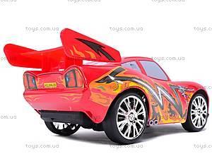 Легковой автомобиль «Тачки», на управлении, 699-28, купить