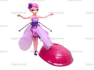 Уценка Летающая фея «Flying Fairy», TL8077, фото