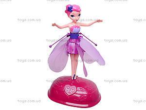 Уценка Летающая фея «Flying Fairy», TL8077, отзывы