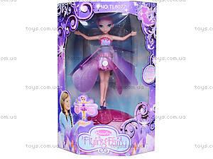 Уценка Летающая фея «Flying Fairy», TL8077, цена