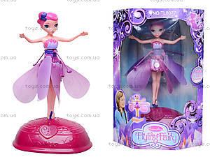 Уценка Летающая фея «Flying Fairy», TL8077, детские игрушки
