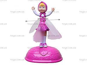 Летающая кукла «Волшебная Маша», BN967, купить