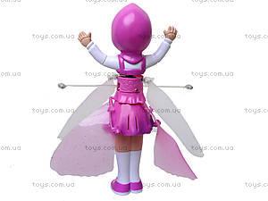 Летающая кукла «Волшебная Маша», BN967, цена