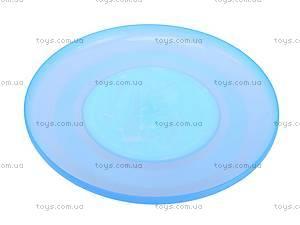 Летающая тарелка «Фризби», 295B, купить