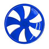 Летающая тарелка «Фрисби» синяя, 5300, отзывы