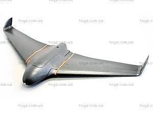 Летающее крыло Skywalker X8 Black 2122мм KIT, SW-1108B