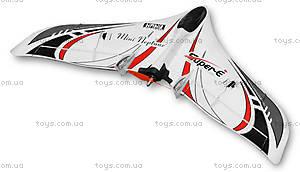Летающее крыло Tech One Mini Neptune (красный), TO-08600R, цена