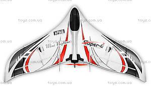 Летающее крыло Tech One Mini Neptune (красный), TO-08600R