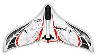 Летающее крыло Tech One Mini Neptune (красный), TO-08600R, купить