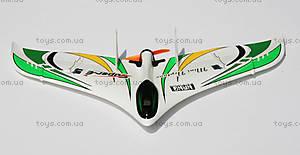 Летающее крыло Tech One Mini Neptune (зеленый), TO-08600G, купить