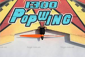Летающее крыло Tech One Popwing, TO-04003, купить