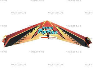 Летающее крыло Tech One Popwing, TO-04003