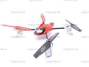 Летающий аппарат на радиоуправлении, 860, игрушки