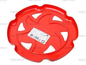 Летающий диск «Фризби», 4050, игрушки
