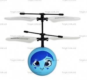 Летающий шар на управлении «Парящий Аватар», YW859120-6