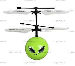 Летающий шар на ИК-управлении «НЛО», YW859120-5