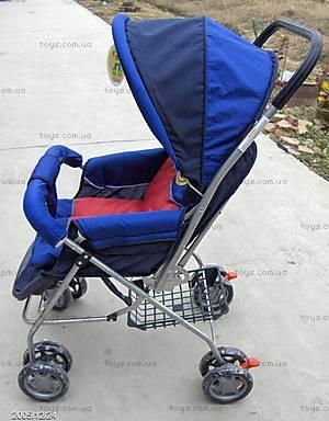 Летняя коляска для малышей, TB-40