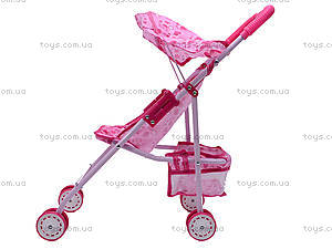 Летняя кукольная коляска, 816A, цена