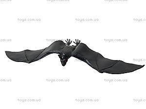 Детская летучая мышь-тянучка, A147DB, детские игрушки