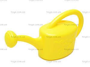 Лейка для детей, 016, toys