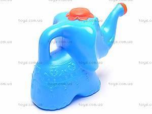 Лейка «Слон», , купить