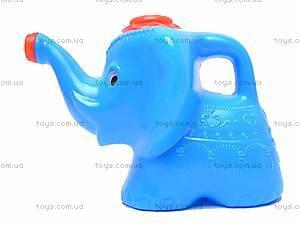 Лейка «Слон», , цена