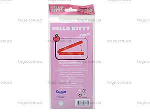 Линейка складная Hello Kitty, HK13-091K, купить