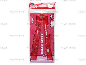 Линейка складная Hello Kitty, HK13-091K