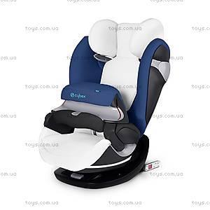 Летний чехол для автокресла Pallas M-fix и Solution M-fix, 515402101, купить