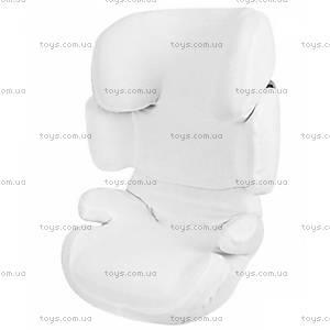 Летний чехол для автокресла Pallas M-fix и Solution M-fix, 515402101, фото