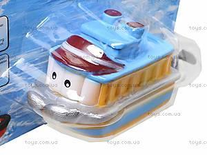 Заводная игрушка «Лодка», 632122, цена