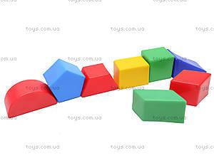 Логический круг «Детский сад», 00033, купить