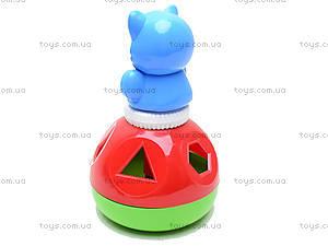 Логический шар, 00026..29, купить