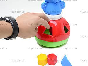 Логический шар, 00026..29, фото