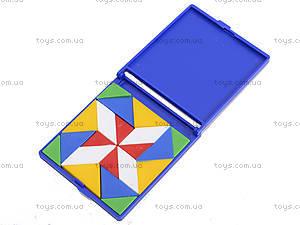 Логическая игрушка «Калейдоскоп», 2346, фото